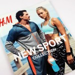 Dress Fashionably To The Gym This Summer