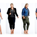 Plus-Size-Clothing-For-Curvy-Women-Fall-Winter-2015-2016-Campaign-8