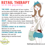 retail-therapy-for-weightloss
