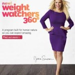 jessica simpson and weight